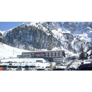 Tabara in Austria in vacanta de iarna a copiilor din februarie 2017, organizata de Eurotouring Travel Agency