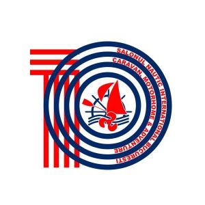 navigație. Salonul Nautic Internaţional Bucureşti – Caravan, Motorhome&Adventure