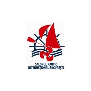 salonul nautic. Salonul Nautic Internaţional Bucureşti: 5 – 9 martie