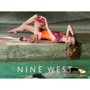 La Nine West au inceput