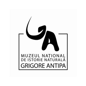 """Ziua indragostititlor. Ziua Mondială a Animalelor la Muzeul Național de Istorie Naturală """"Grigore Antipa"""""""