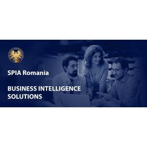 SPIA Romania