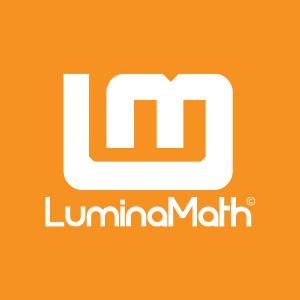 Tabăra de vară LuminaMath 2021 și-a ales câștigătorii