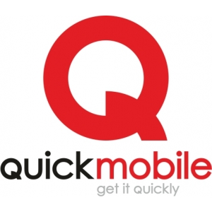 service quickmobile. quickmobile.ro