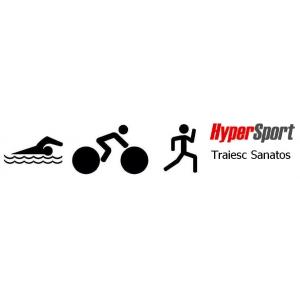 articole sportive. Hypersport - traiesc sanatos !