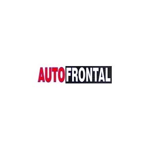 magazin online piese auto. Piese pentru autovehiculul tau