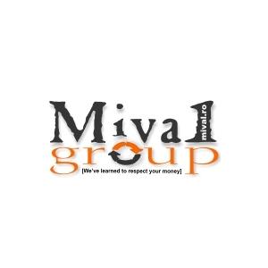 print non. Campania PRINT NON STOP la 10 Euro/luna - prin Mival Group
