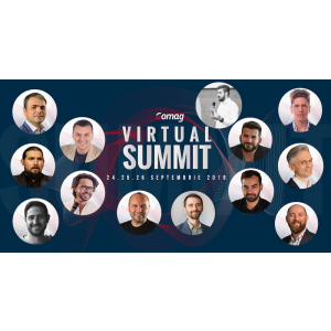 gomag virtual summit