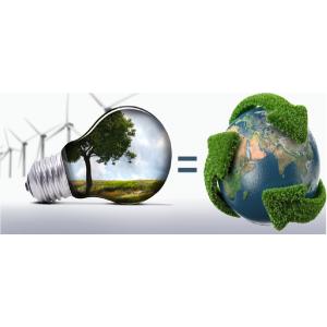 firma EnergoFor Bacau. Energie alternativa