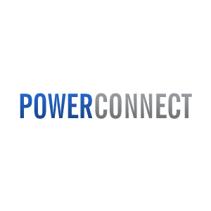 powerconnect