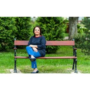 interviu. Maria Teodora Veverita - NLP Discovery