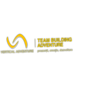 locatii. Vertical Adventure
