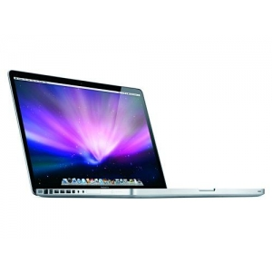 Thunderbolt. Noua generatie de laptopuri Apple acum in Romania