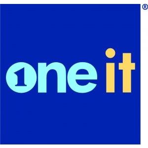 one-it ro. one-it.ro