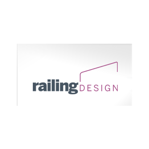 railingdesign. railingdesign