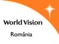 World Vision Romania lanseaza campania 'Nu o lasa pe mama sa plece'