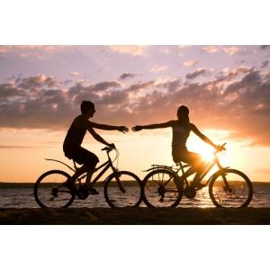 curs de pedalat. Curs de pedalat cu Alexandru Calta