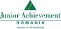 Elevi din opt  licee clujene vor reprezenta Romania la competitia Innovation Camp de la Bruxelles