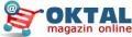 verificare firme online. speciale pentru firme la cumparaturile online IT&C