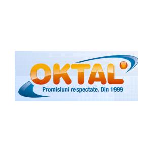 Oktal.ro intampina perioada Sarbatorilor de iarna cu o oferta bogata de variante de creditare, cu rate fara dobanda