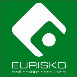 EURISKO ARE UN NOU DIRECTOR GENERAL
