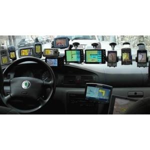 gps auto. GPS AUTO