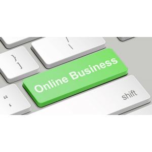 Pași prin care trebuie sa treci pentru a dezvolta o afacere online