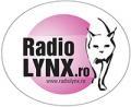 radiolynx. RadioLynx.ro iti recomanda:  'DEPENDENT DE BLUES'