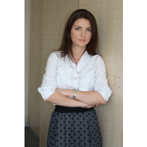firm. Elena Davidescu - Sebior Associate - Predoiu Law Firm