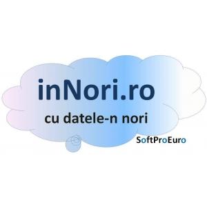 D097. inNori.ro