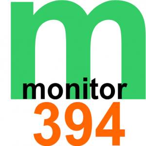 Mobilio Awards promoveaza erorile software