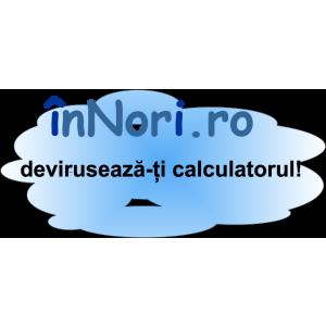 Un Calculator Curat = Un Angajat Motivat