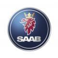 infractiune. SAAB – cel mai sigur autoturism in caz de infractiune!