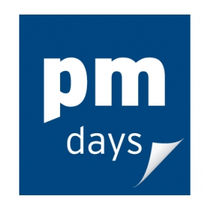 PMdays 2012. PMdays 2012 - Project Management Trends
