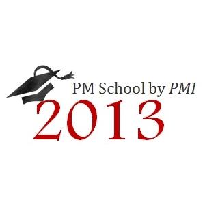 panicel. Scoala de Iarna PMI Romania Chapter