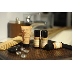 styx. Soluţiile STYX Naturcosmetic pentru un păr sănătos şi fără mătreaţă