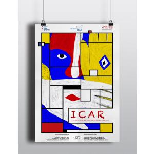 centru de resurse. ICAR - Centru de Resurse si Servicii pentru Migranti