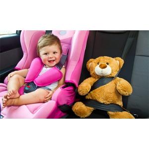 elfbebe. scaune auto copii