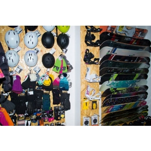 placi snowboard flow. Magazin de echipament ski si snorboard