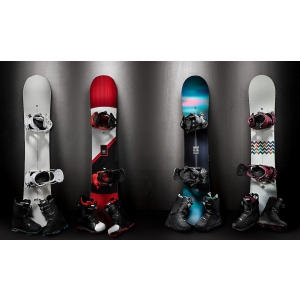 Magazin Snowboard Bucuresti