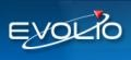Evolio lanseaza EvoMap, noua generatie de harti interactive