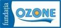 medicatie. Fundaţia OZONE  lansează site-ul interactiv www.auto-medicatie.ro