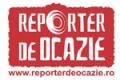 S-a lansat Reporter de ocazie