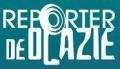 www.reporterdeocazie.ro va provoaca la un concurs !!!