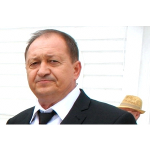 protest. Protest la Navodari: Primaria este acuzata de abuz
