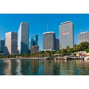 tabtabara miami. TURISM si EDUCATIE in Miami