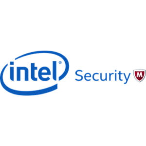 reseller McAfee in Romania. Intel Security inlocuieste brand-ul McAfee