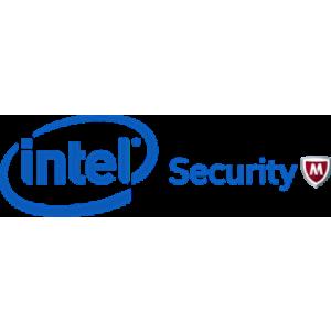 Intel Security inlocuieste brand-ul McAfee