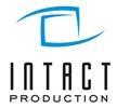 uf    fundatia art production. S-a lansat noul site INTACT PRODUCTION