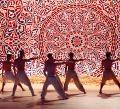 Artisti din Comunitatea franceza Valonia-Bruxelles la Festivalul International de Teatru de la Sibiu